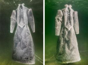 salt-dress-4