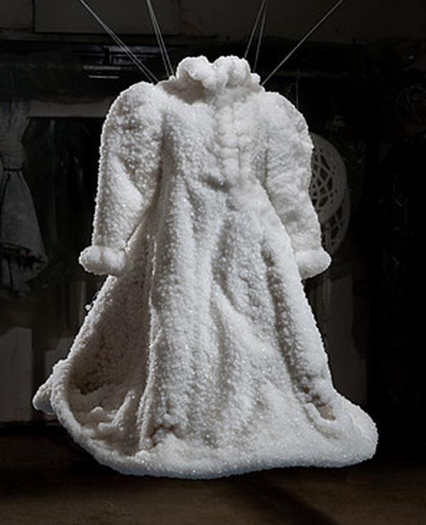 salt-dress-5