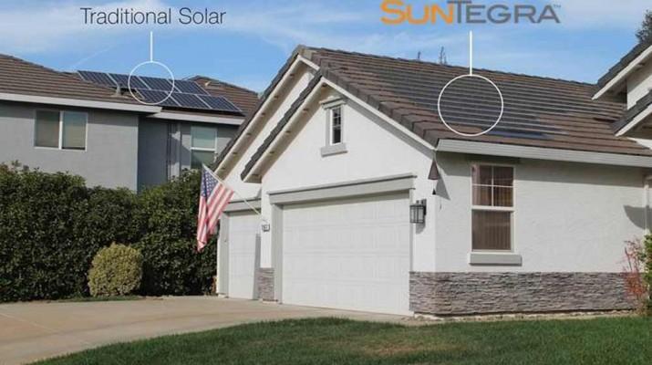 solar-roof-1
