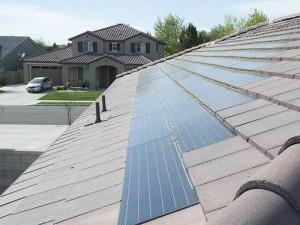 solar-roof-2