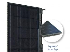 solar-roof-3