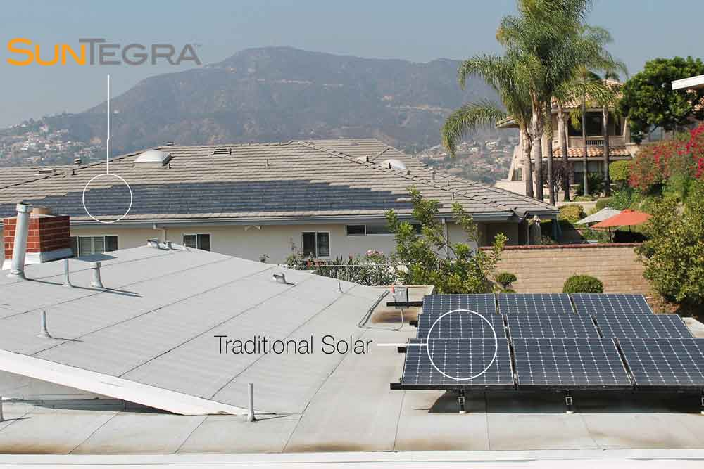 solar-roof-4