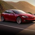 Tesla รถยนต์ไฟฟ้าหรูที่วิ่งได้เร็วที่สุด ประหยัดที่สุด ที่ใครๆก็สามารถซื้อได้