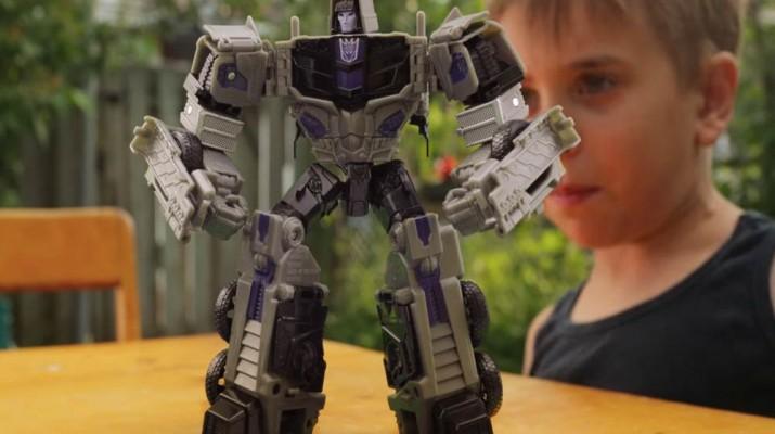 transformer-toy-1