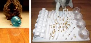 cat-food-puzzle-2