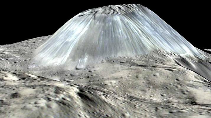 ceres-ice-volcano-1
