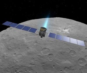 ceres-ice-volcano-3
