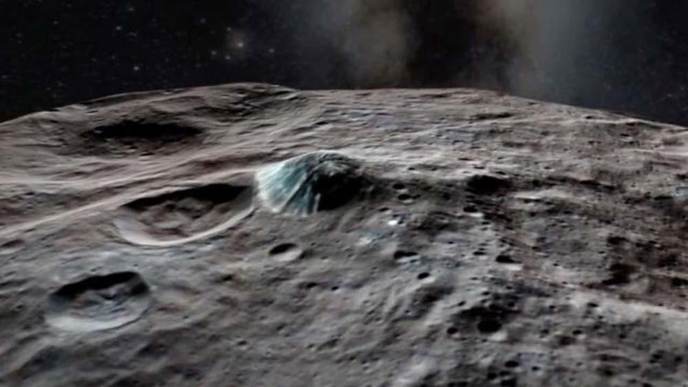 ceres-ice-volcano-4