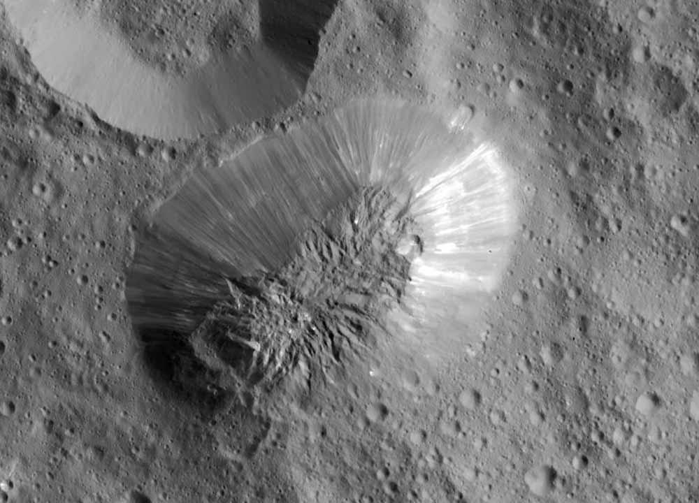 ceres-ice-volcano-5