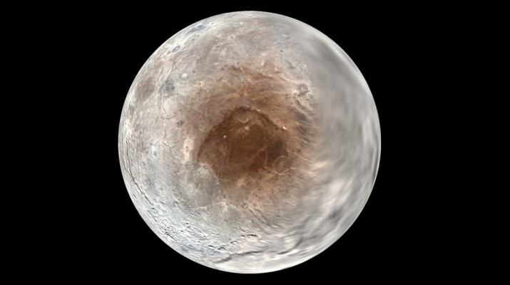 charon-red-spot-1