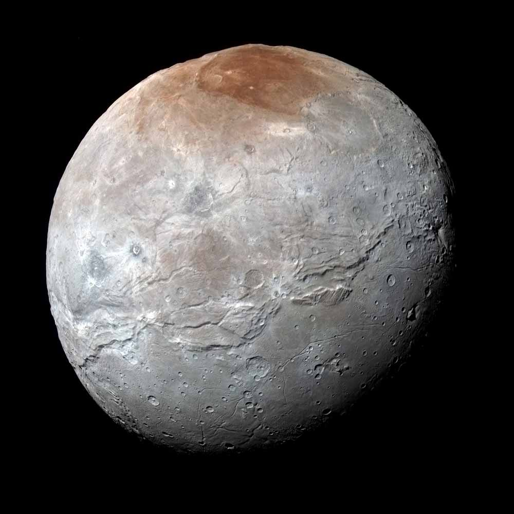 charon-red-spot-2
