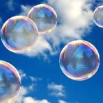 นักวิจัยคิดค้นเยื่อบางคล้ายฟองสบู่ใช้กรอง CO2 จากไอเสียได้เร็วขึ้นเป็น 100 เท่า