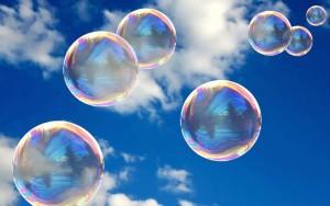 co2-bubbles-1
