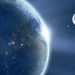 CubeSat ดาวเทียมพลังน้ำขนาดจิ๋วกับเป้าหมายที่ยิ่งใหญ่…ไปให้ถึงดวงจันทร์