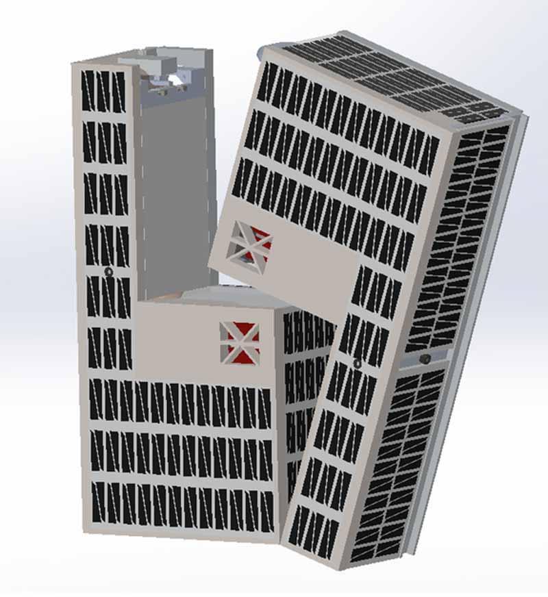 cubesat-2