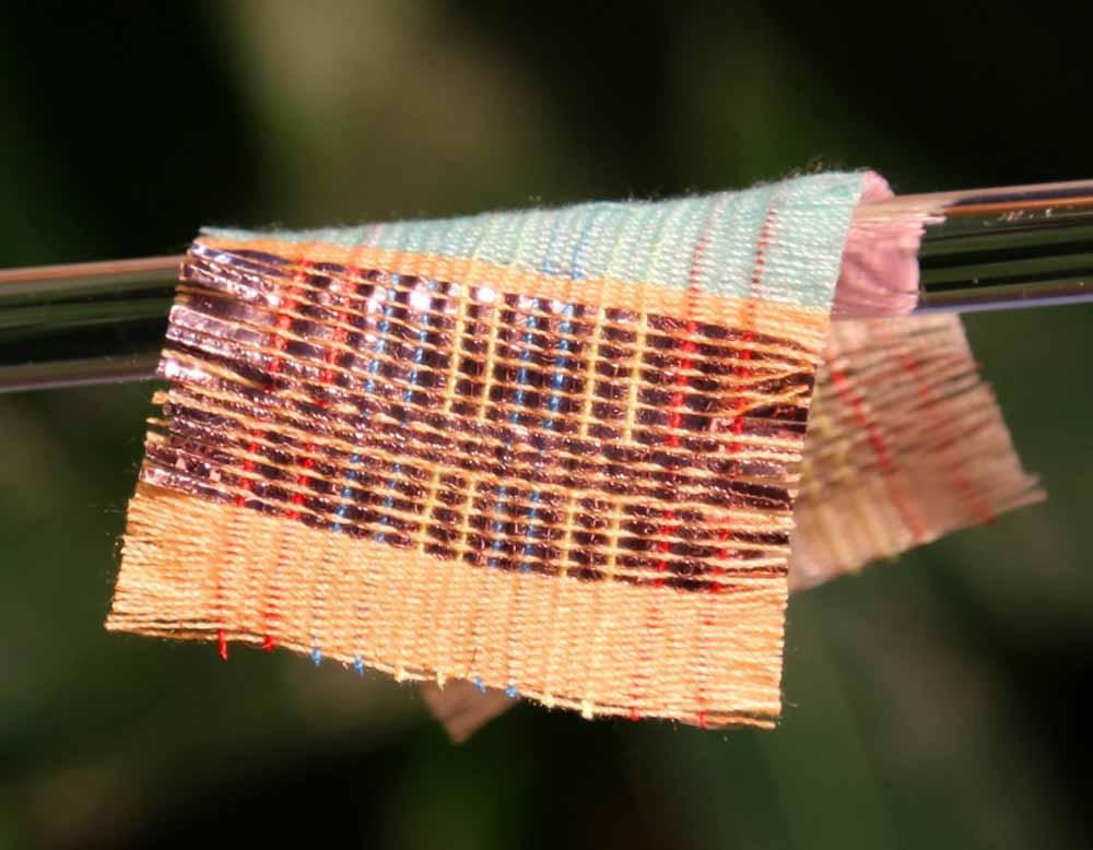 hybrid-energy-fabric-2