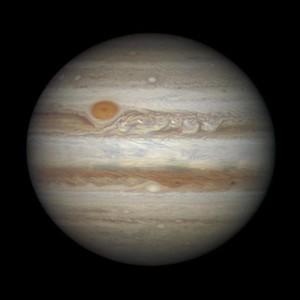 insight-astronomy-photographer-16