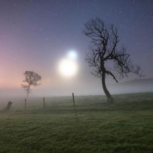 insight-astronomy-photographer-17