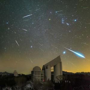 insight-astronomy-photographer-19