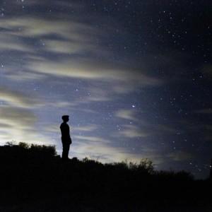 insight-astronomy-photographer-29