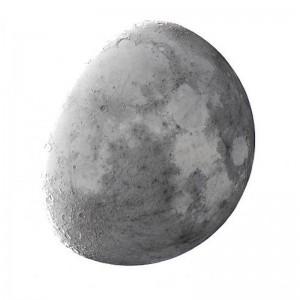 insight-astronomy-photographer-33