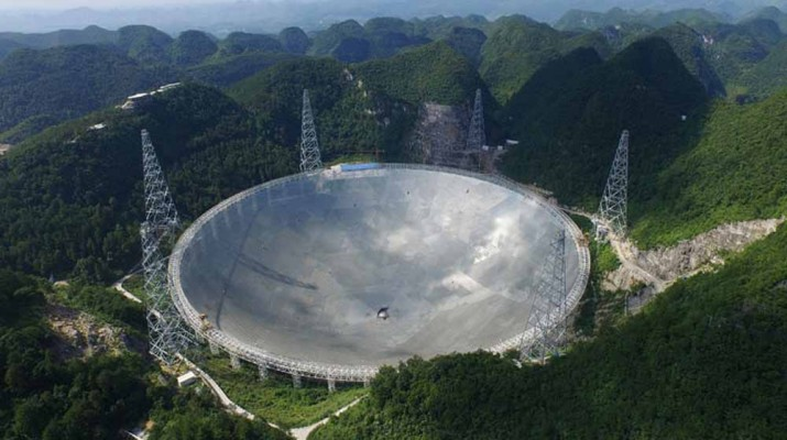largest-radio-telescope-chaina-1