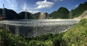 largest-radio-telescope-chaina-2
