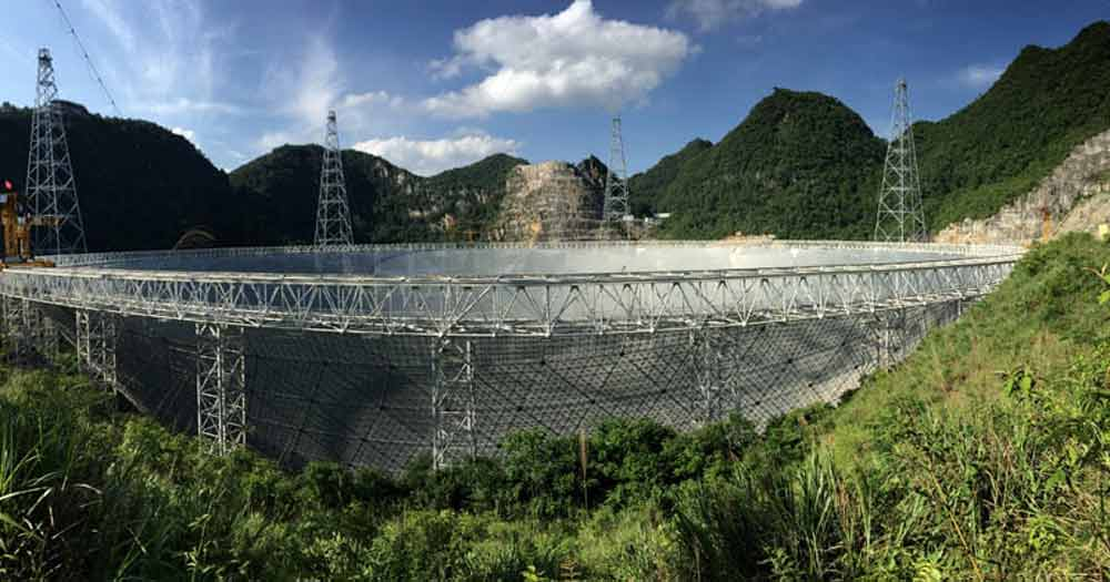 largest-radio-telescope-chaina-2