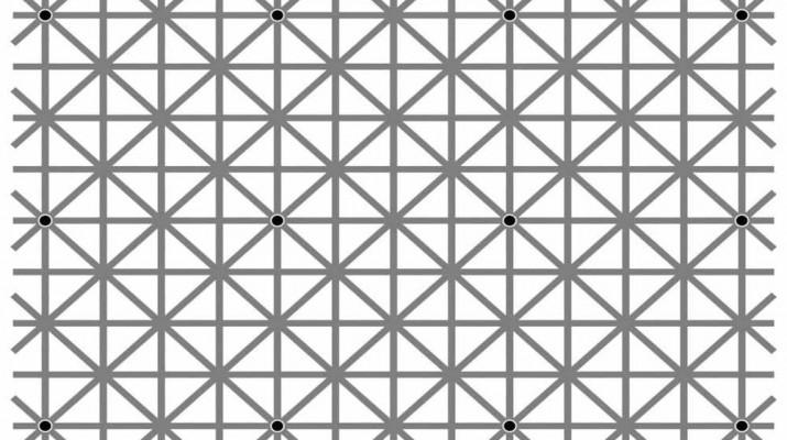 ninio-illusion-1