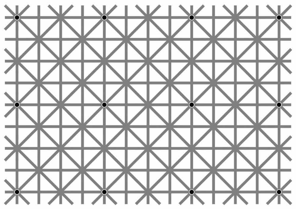 ninio-illusion-2
