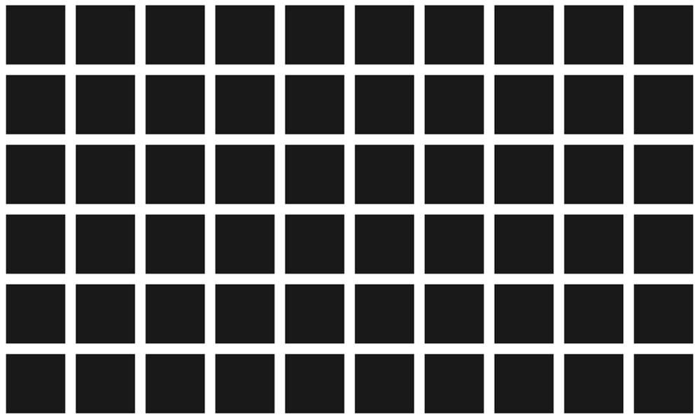 ninio-illusion-3