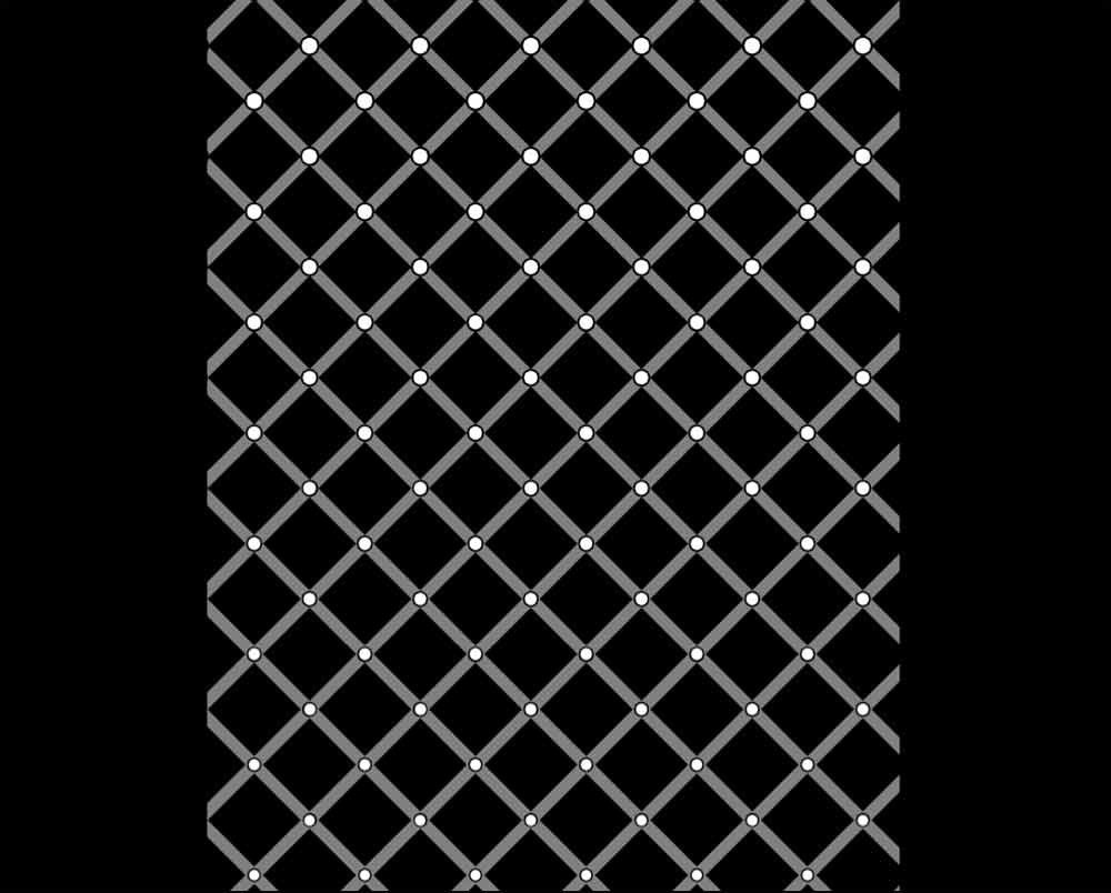 ninio-illusion-4
