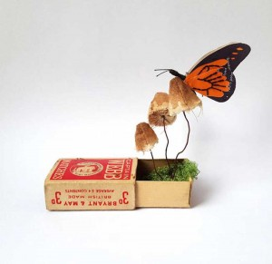recycle-paper-sculpture-7