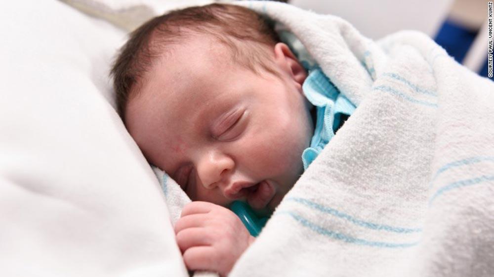 baby-born-twice-3