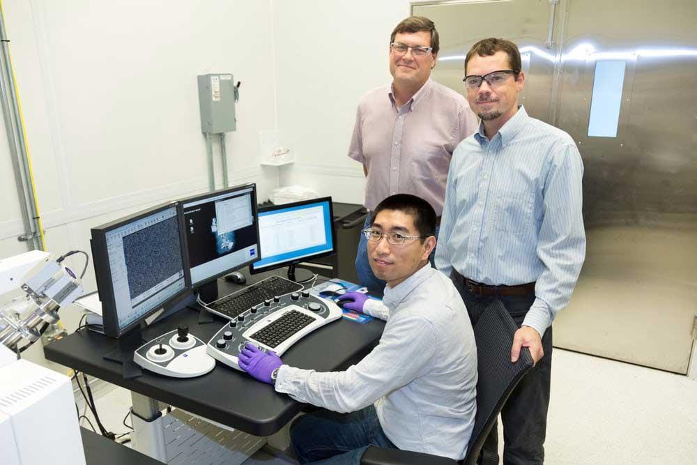 co2-to-ethanol-nanospikes-2