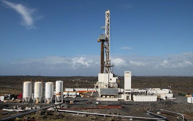 drill-into-magma-1