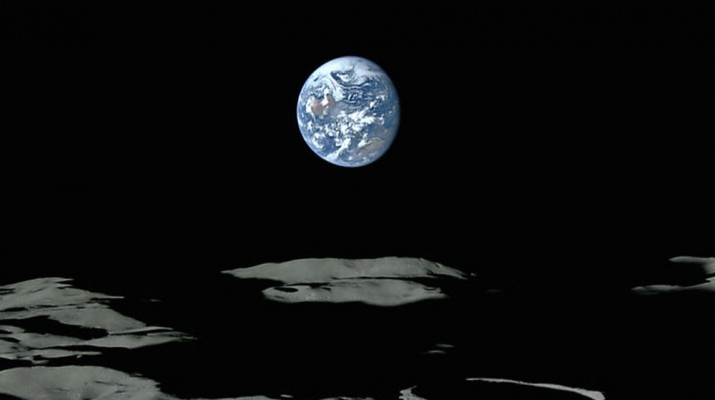 earth-from-moon-1