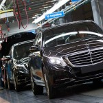 ประเทศเยอรมันจะเลิกใช้ทั้งเครื่องยนต์ดีเซลและเบนซินในอีก 14 ปีข้างหน้า