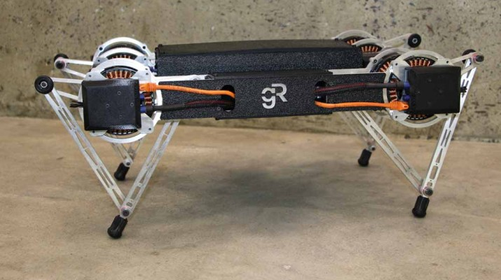 mini-dog-robot-1