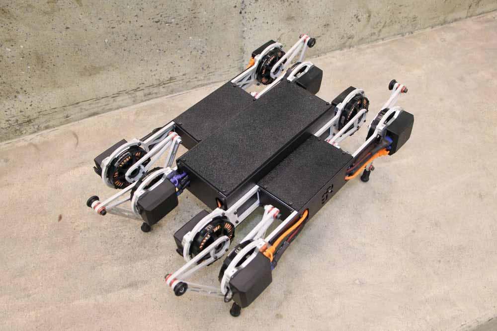 mini-dog-robot-2