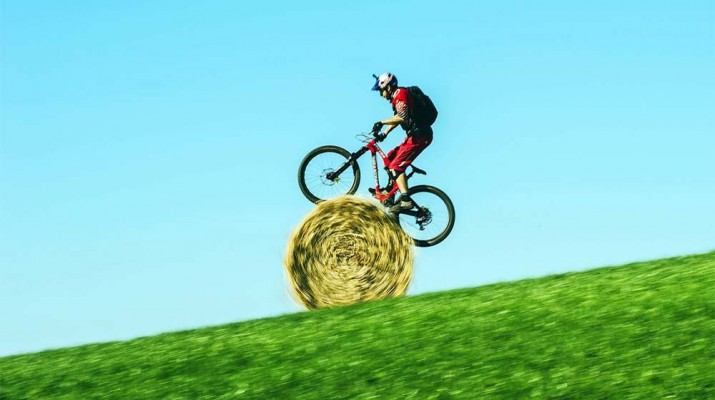 mountain-bike-1
