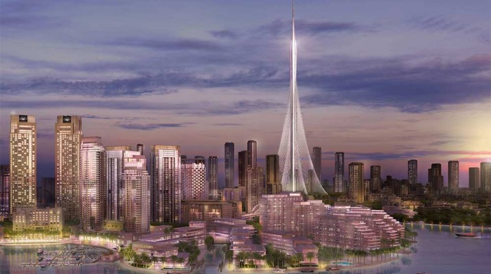 new-tallest-buildings-1
