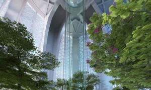 new-tallest-buildings-6