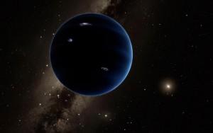 planet-nine-tilt-sun-1