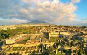 pompeii-house-2
