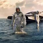 """ดาวเคราะห์คล้ายโลก """"Proxima b"""" อาจจะปกคลุมด้วยน้ำที่เอื้อต่อการอยู่อาศัยของสิ่งมีชีวิต"""