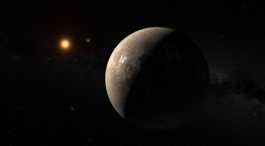 proximab-water-2