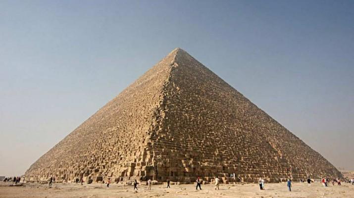 pyramid-of-giza-1