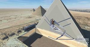 pyramid-of-giza-4