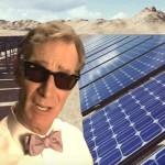 Rayton Solar ปฏิวัติการผลิตโซลาร์เซลล์ด้วยเทคนิคใหม่ทำให้ต้นทุนต่ำลง 60%